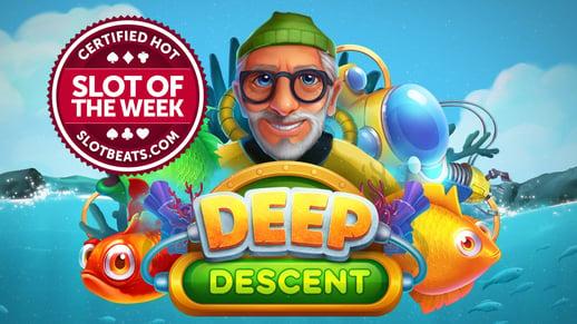 Deep-Descent-610bd1a0bae3b