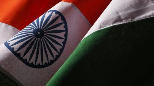 Digi India