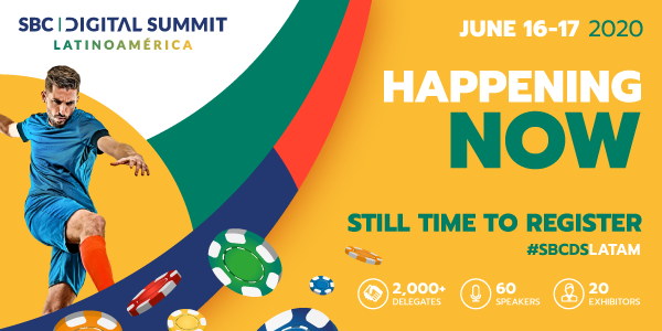 EMAIL-SBC-Digital-Summit-latin-America-still-time-to-register-600x300