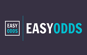 EasyOdds