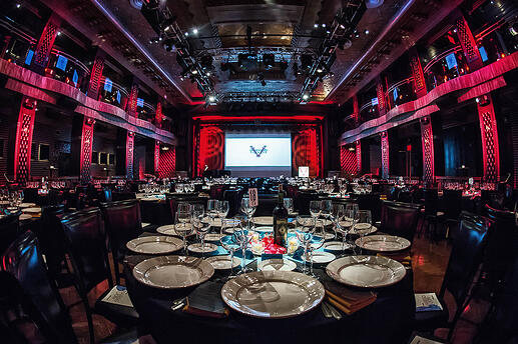 Edison-Ballroom_Corporate_10