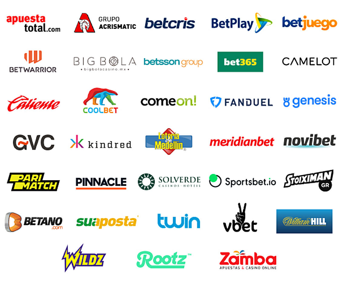 Email-images-with-Logos-600px-OPERATORS