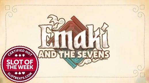 Emaki-SOTW-696x392