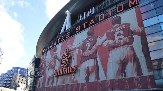 Emirates thumbnail