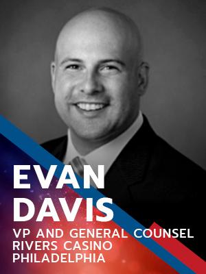 Evan-Davis