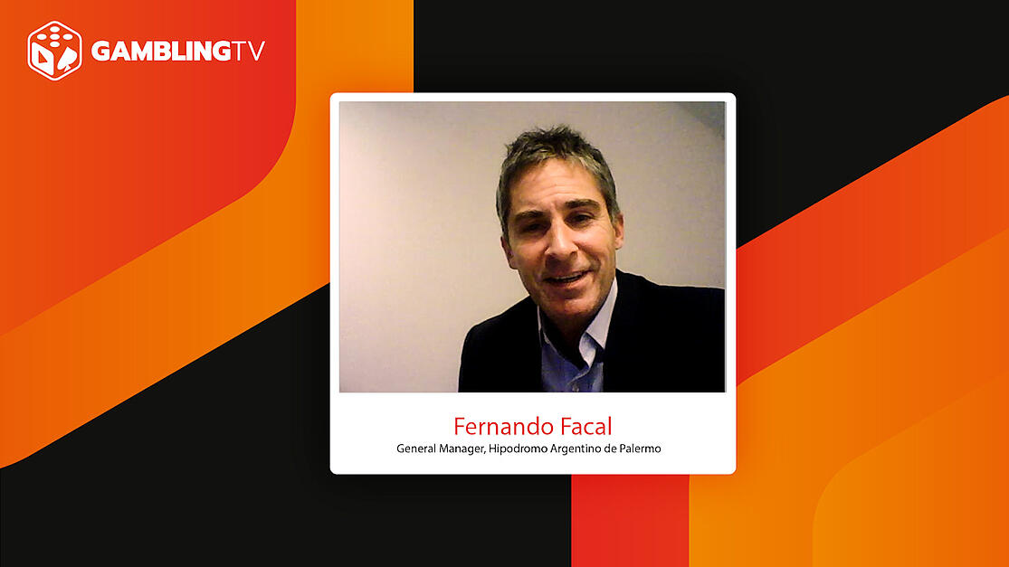 Fernando image
