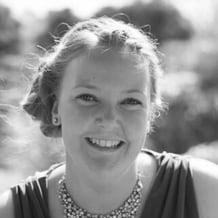 Fiona Hickey_1_BW-1
