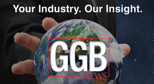 GGBN-insight-thin