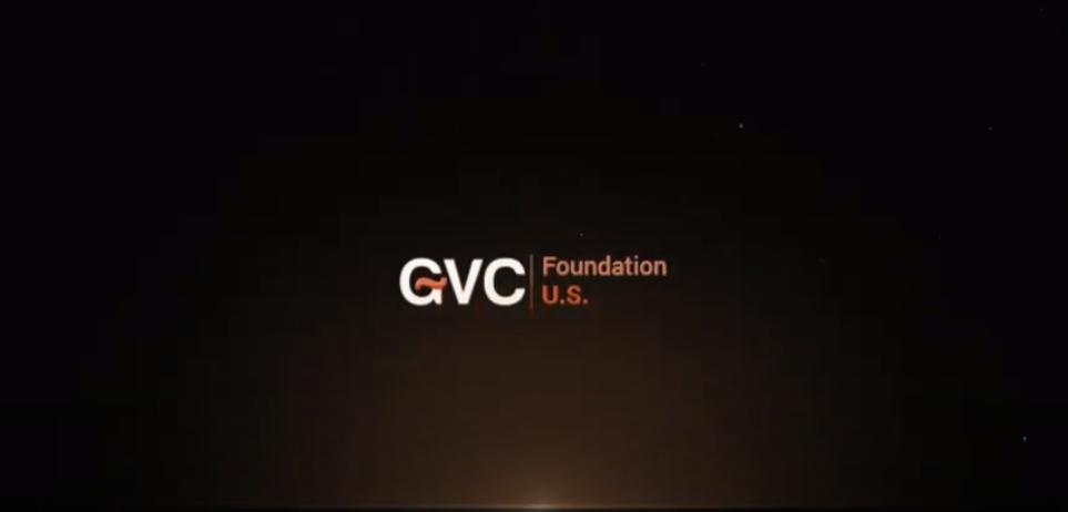 GVC Foundation US