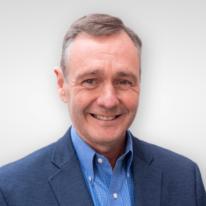 Gerry Ahern