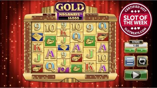 GoldMegaways_BaseGame_mobile-1024x576