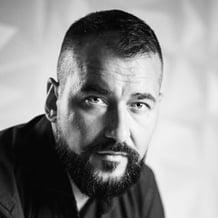 Igor Samardziski_BW-1