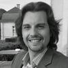 Laurent Reysbosch
