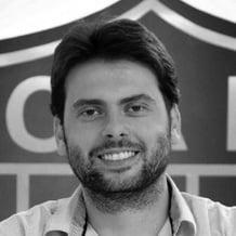 Pedro Melo_small_BW