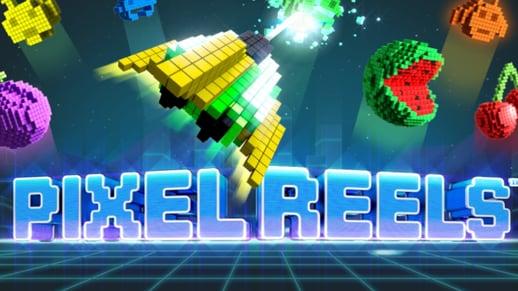 PixelReels_SlotBeats