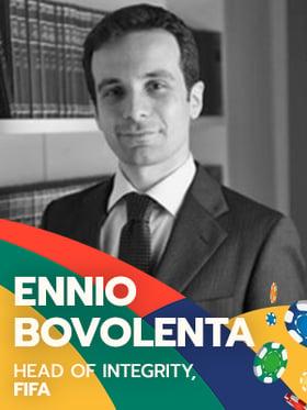 SBC DS LATAM Speaker Cards Ennio Bovolenta 300x400px