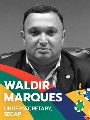 SBC DS LATAM Speaker Cards Waldir Marques 300x400px