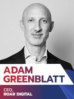 SBC DS NA Speaker Cards adam greenblatt 300x400px