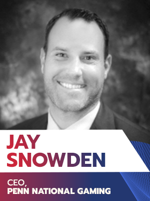 SBC DS NA Speaker Cards jay snowden 300x400px