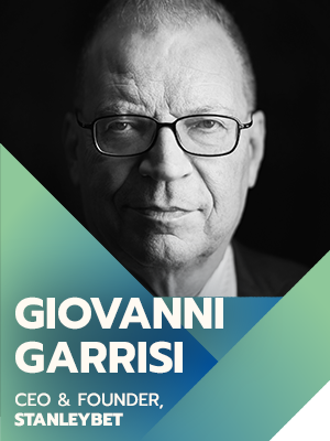 SBC DS Speaker Cards Giovanni Garrisi 300x400px-2