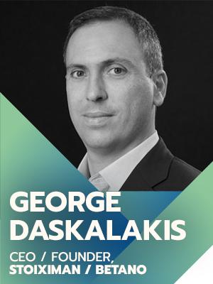 SBC DS Speaker Cards Goerge Daskalakis 300x400px-3