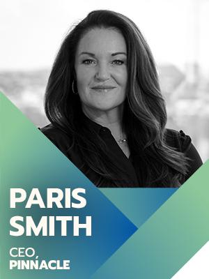 SBC DS Speaker Cards Paris Smith 300x400px-2