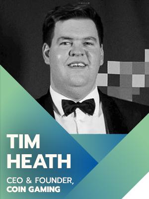 SBC DS Speaker Cards Tim Heath 300x400px-1