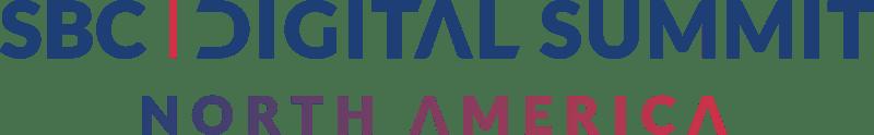 SBC Digital Summit North America logo-1