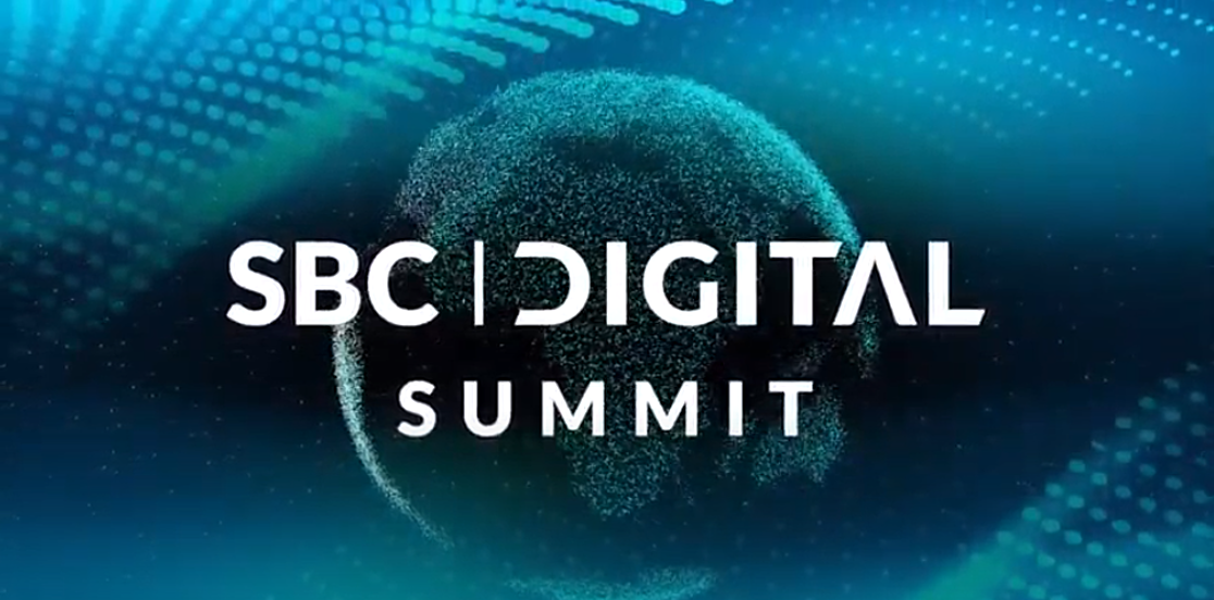 SBC Digital Summit