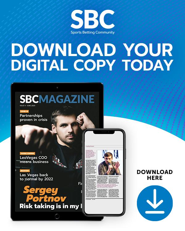 SBC Magazine Image june 2020 600x750px (1)
