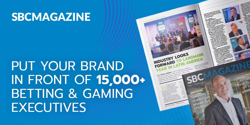 SBC Magazine_advertise your brand_1024x512 (1)