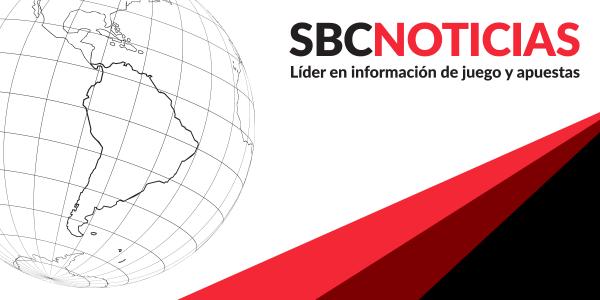SBC Noticias Macarena email 600x300 v2