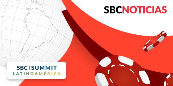 SBC Noticias digest sbc summit latinoamerica 600x300 (2)