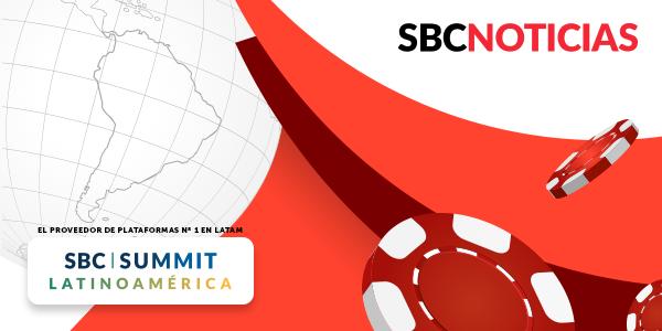 SBC Noticias digest sbc summit latinoamerica 600x300