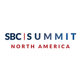 SBC Summit North America logo@4x-8 200x200