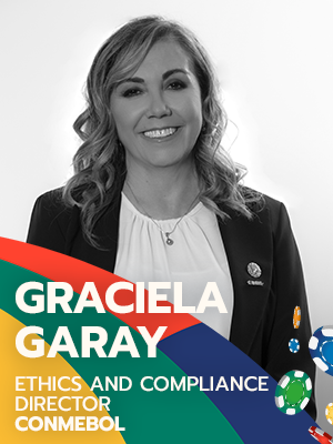 SBC-DS-LATAM-Speaker-Cards-Graciela-Garay-300x400px