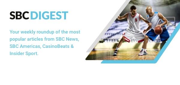 SBC-Digest-Newsletter_Banner