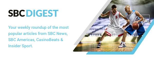 SBC-Digest-Newsletter_Banner