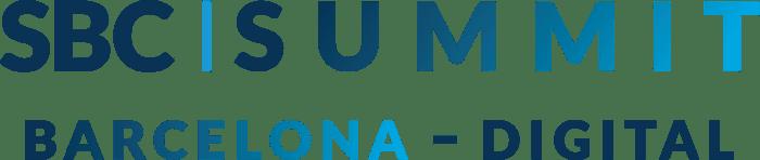 SBC-Summit-Barcelona-Digital-logo@4x
