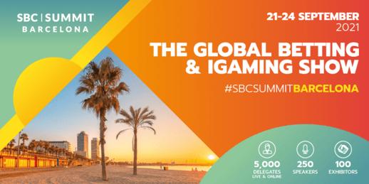 SBC-Summit-Barcelona-PR-Image-1-696x348