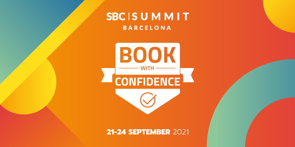 SBC-Summit-Barcelona-book-with-confidence-1024x512px