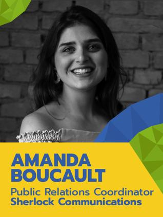 SBCDLATAM-SPEAKER CARD-300x400px_Amanda Boucault