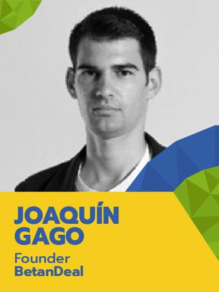 SBCDLATAM-SPEAKER CARD-300x400px_Joaquin Gago