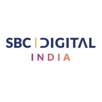 SBC_Digital_India_200x200
