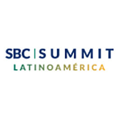 SBC_Summit_Latin_America_logo@4x (1)
