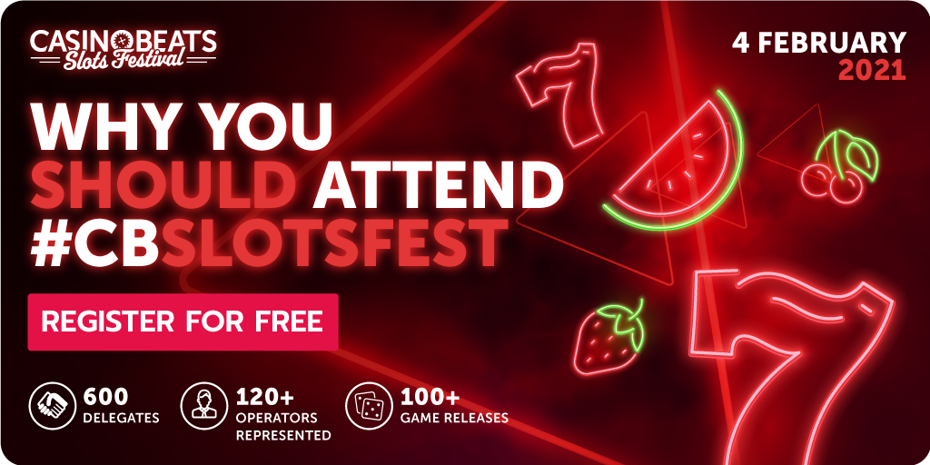 SLOTS-FESTIVAL-Q1-why-you-should-attend-DS-3825-register-for-free-1024x512px-1