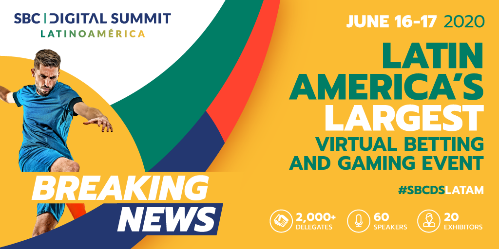 SOCIAL-SBC-Digital-Summit-latin-America-breaking-news-1024x512