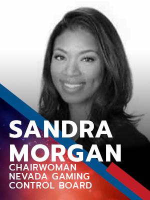 Sandra-Morgan