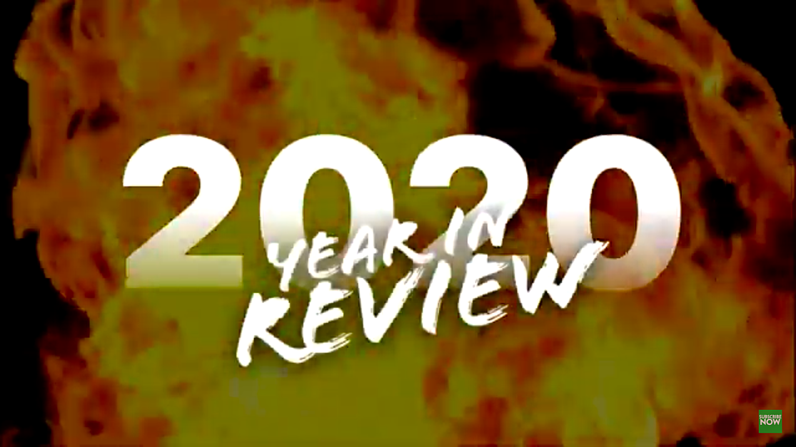 Screenshot 2021-01-08 at 12.24.05