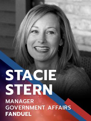 Stacie-Stern-1